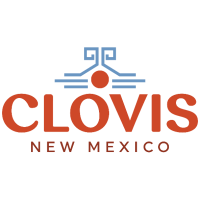 Clovis, New Mexico Unveils ''hello! my name is...'' Campaign