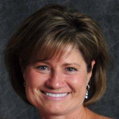 Gail Tarson