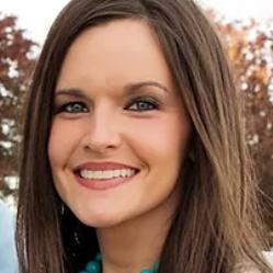 Sarah Stagner