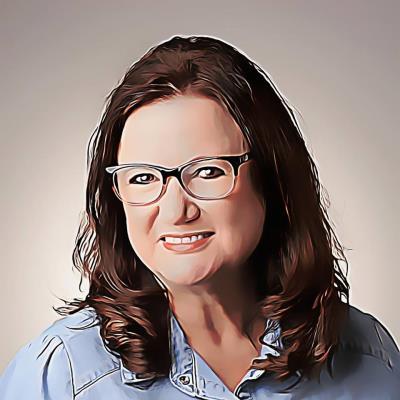Rhonda Bargman