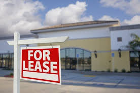 What You Need to Know Before Signing a Commercial Lease