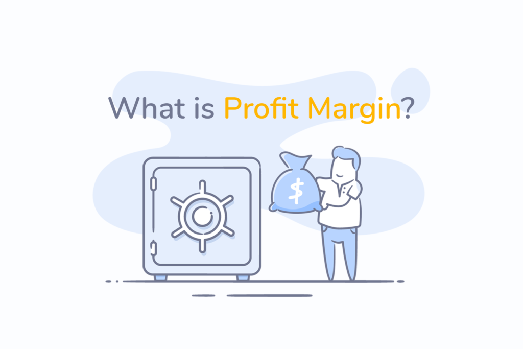 What is a Good Profit Margin For Your Business?