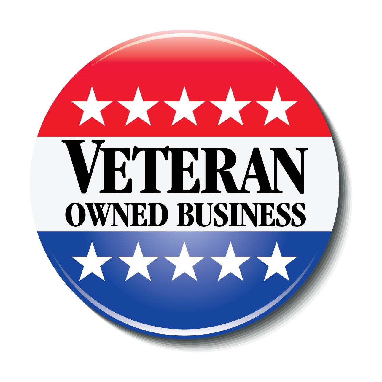 A Salute To Our Veteran Entrepreneurs