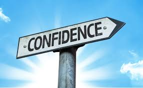 Rise in Business Confidence: 5 Insights From Main Street