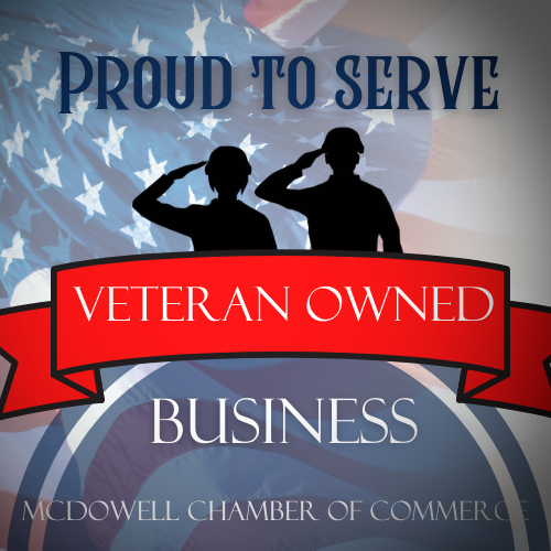 Image for Celebrate National Veterans Small Business Week