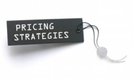 Image for Pricing Strategies That Help Grow Your Business