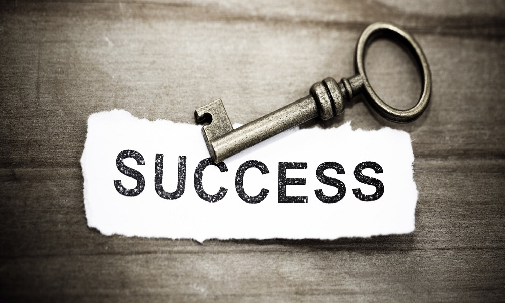 4 Insider Tips For Business Success