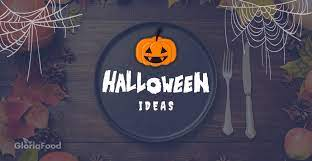 Don't Skip Halloween Marketing Promotions For Your Business