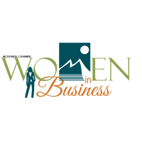 Women In Business--Attaining Work/Life Balance--Is it possible?