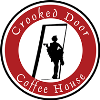 Crooked Door Coffee Hosts Dr. Keyboardian