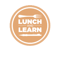 Lunch & Learn: Building Your Business with Bill Gilliland