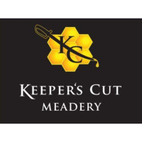 Ribbon Cut & Social - Keeper's Cut Meadery