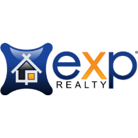 EXP Realty Ribbon Cutting