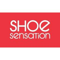 Job Fair - Shoe Sensation