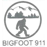 WNC Bigfoot Festival