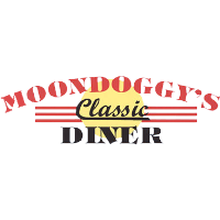 Ribbon Cutting - Moondoggy's Diner & Soda Fountain