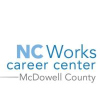 NCWorks After Hours Recruitment Event