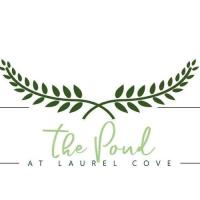Ribbon Cutting - The Pond at Laurel Cove