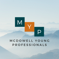 McDowell Young Professionals - Kickoff Event