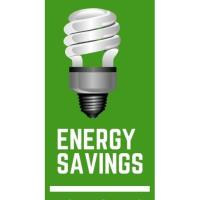 Small Business Energy Savings Seminar