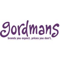POSTPONED - Ribbon Cutting - Gordmans