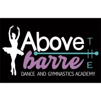 Ribbon Cutting - Above the Barre Dance & Gymnastic Academy