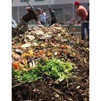Composting for Families Webinar