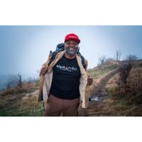 Celebrating Black Entrepreneurship With Earl B. Hunter, Jr.