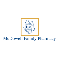 McDowell Family Pharmacy