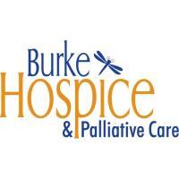 Burke Hospice and Palliative Care