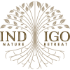 INDIGO Nature Retreat - Old Fort