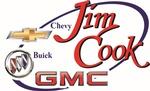 Jim Cook Chevrolet-Buick-GMC
