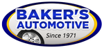 Baker's Automotive