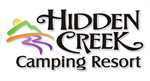 Hidden Creek Camping Resort