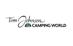 Tom Johnson Camping World