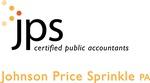 Johnson Price Sprinkle PA