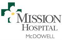 Mission Hospital McDowell