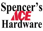 Spencer's Hardware