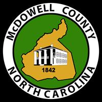 McDowell County