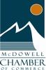 McDowell Chamber of Commerce