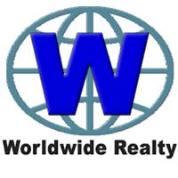 Worldwide Realty LLC - Marion