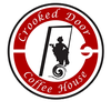 Crooked Door Coffee House