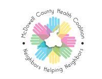 McDowell County Health Coalition