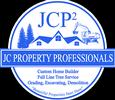 JC Property Professionals