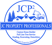 JC Property Professionals - Marion