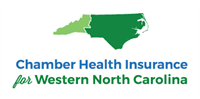Working for McDowell Small Business - Chamber Health Insurance for Western North Carolina