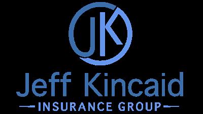 Jeff Kincaid Insurance Group