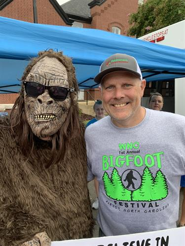 Gallery Image Bigfoot_festival.jpg