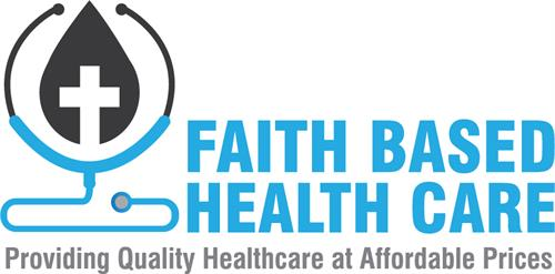 Gallery Image FBHC_logo-faithbased.jpg