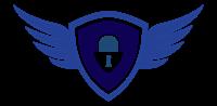 J & L SECURITY & RESCUE,  LLC - Nebo